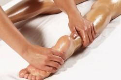 Эффективные средства для лечения суставов