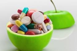 Медикаментозная терапия при лечении миалгии