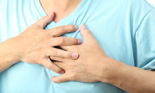 Лфк при язвенной болезни желудка показания и противопоказания