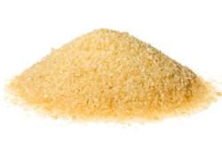 Лечение пищевым желатином