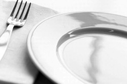 Лечение голодом при ревматоидном артрите