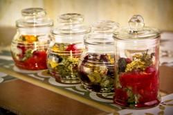 Народные методы лечения отложений солей в суставах