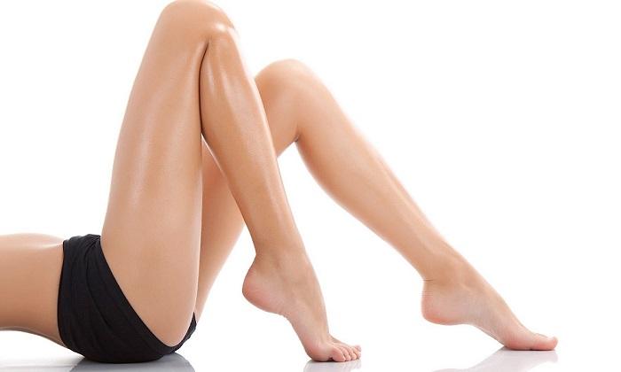 Проблема воспаления мышцы ноги