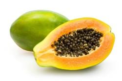 Обязательное употребление папайи при артрозе
