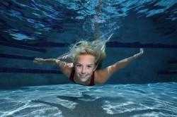 Плавание для профилактики распространенного остеохондроза