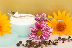 Народная медицина при артрите плечевого сустава