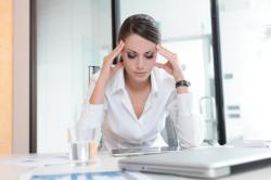 Повышенная утомляемость как признак артрита