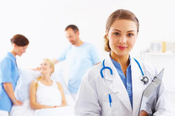 Консультация врача по вопросу коксартроза тазобедренного сустава