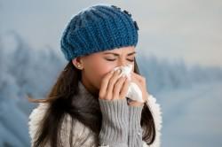 Слабый иммунитет - причина миозита