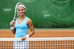 Спорт - периартрита плечевого сустава