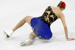 Травмы - причина артроза колена