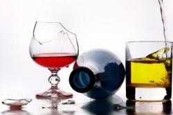 Вред алкоголя при артрите