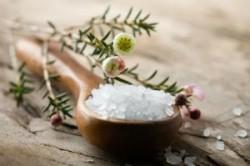 Английская соль при артрите