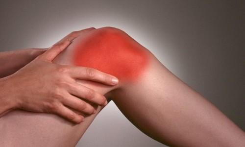 Проблема артрозо-артрита коленного сустава