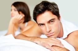 Случайные связи - причина заражения хламидийным артритом