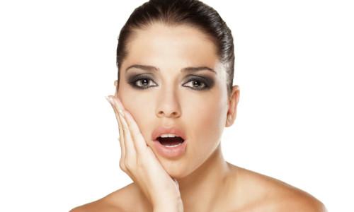 Проблема артроза челюстного сустава