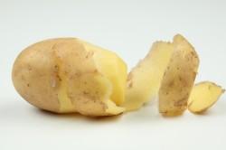 Польза картофеля для лечения артрита