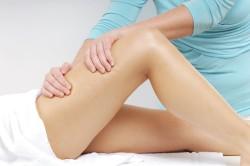 Метод глубокого миофасциального массажа
