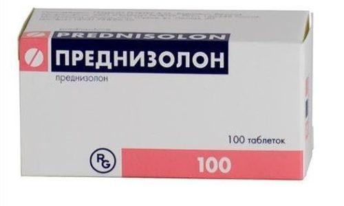 эффективное Артрит и - артрита средствами лечение ... народными