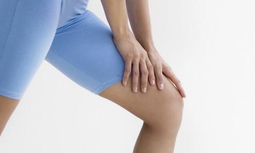 Боль при серонегативном ревматоидном артрите