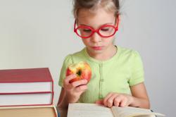 Малоподвижность как причина остеохондроза у детей