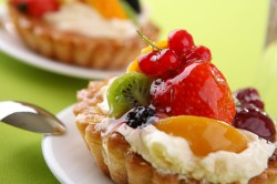 Вред сладкого при артрите