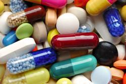 Лекарства при лечении ревматоидного артрита