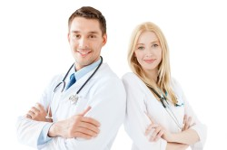 Консультация врача по вопросу артроза лучезапястного сустава
