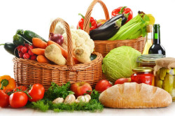 Правильное питание как профилактика деформирующего артроза