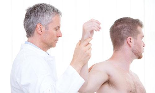 Лечение артрита пальцев рук в домашних условиях народными средствами