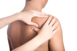 Польза массажа при полиартрите плеча