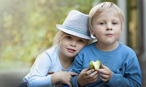 Проблема дисплазии тазобедренных суставов у детей