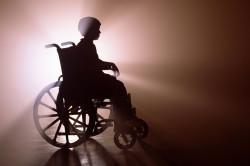 Инвалидность - следствие запущенного сколиоза