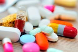 Продолжительное лечение медикаментами - причина реактивного артрита у ребенка