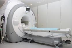 МРТ для диагностики сколиоза