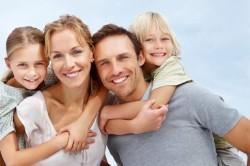 Наследственность - причина дисплазии тазобедренного сустава