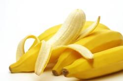 Приготовление настойки на банановой кожуре для лечения артрита
