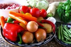 Соблюдение диеты при псориатическом артрите
