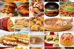 Развитие артроза при некачественном питании