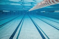 Польза плавания при артрозе