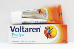Лечение артрита при помощи медикаментов