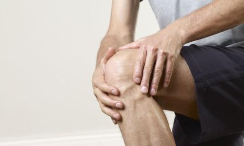 Ванночки для лечения артрита и артроза -