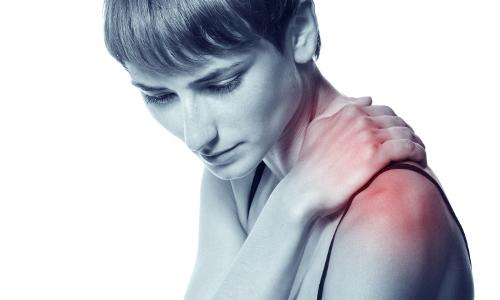Какой врач лечит артроз суставов