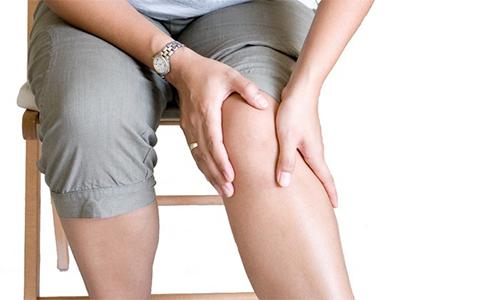Отличие артрита и артроза
